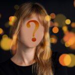W jaki sposób przebiega terapia uzależnień u młodzieży?